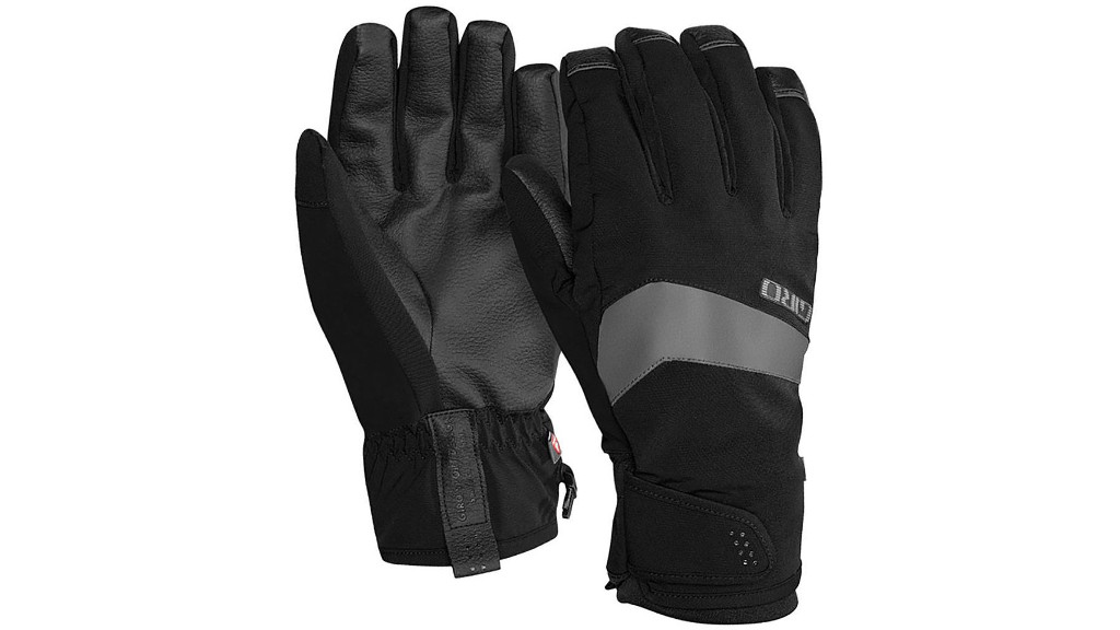 Gants Giro Proof